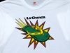 La Chancla Tshirt
