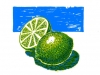 Limes