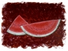 Sandia II