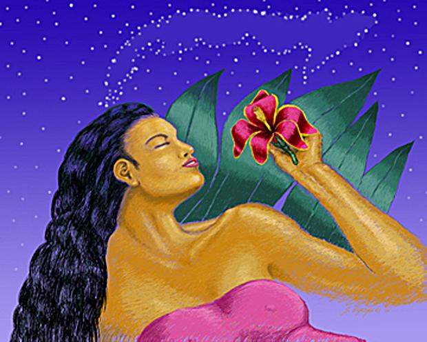 Dreaming of Cuba Sam Coronado