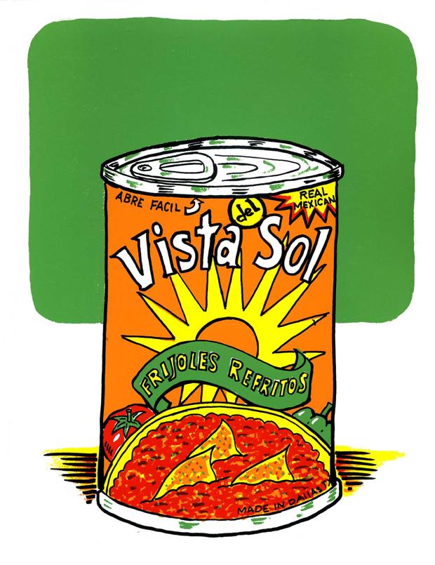 Vista Sol