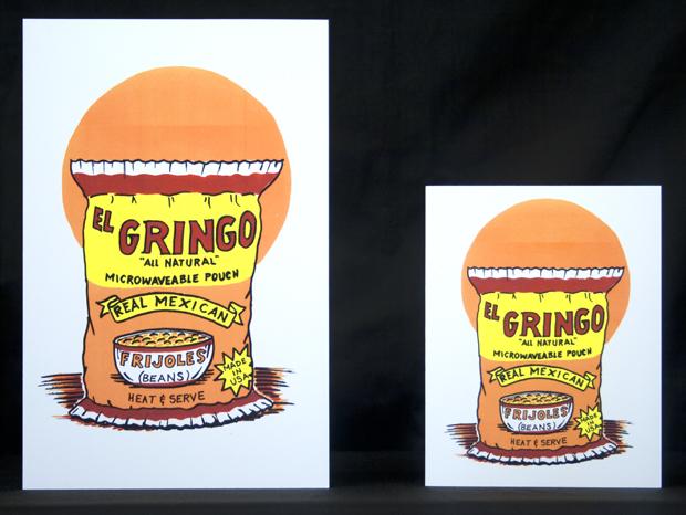 gringocards