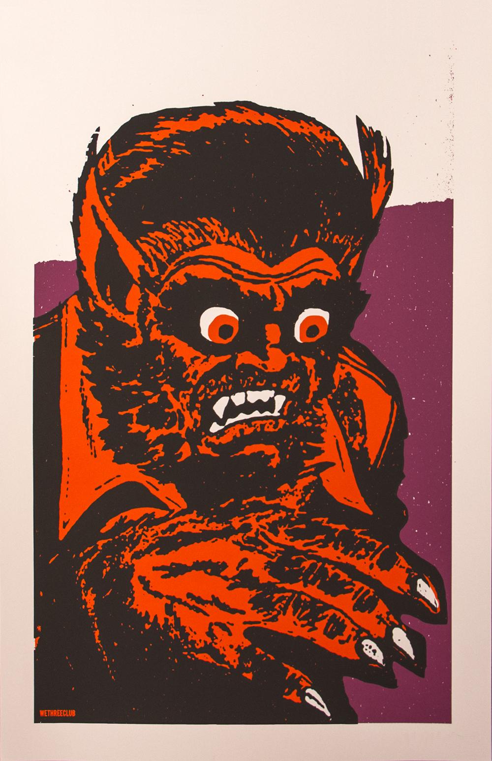 wethreeclub_werewolf